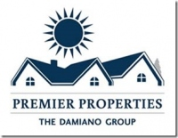 Premier Properties - The Damiano Group